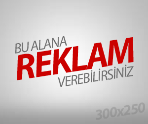 reklam